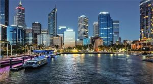 Tourism Listing Partner Accommodation Perth