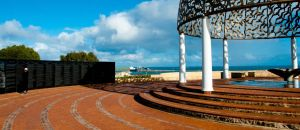Tourism Listing Partner Geraldton Accommodation