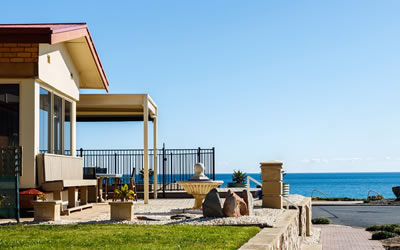 Holiday Houses Tweed Heads Accommodation