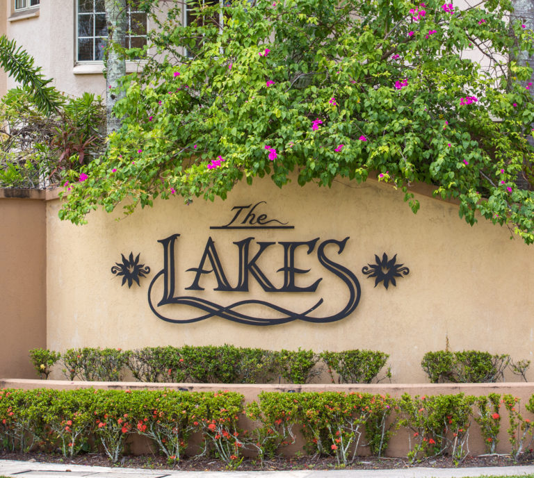 The Lakes Cairns Resort  - Tweed Heads Accommodation