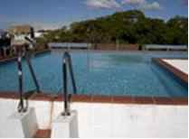 Rooftop Motel - Tweed Heads Accommodation