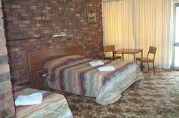 Coffin Bay Hotel Motel - Tweed Heads Accommodation