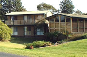Orbost Countryman Motor Inn - Tweed Heads Accommodation