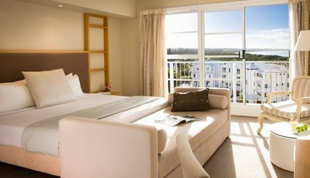 Quality Suites Deep Blue - Tweed Heads Accommodation