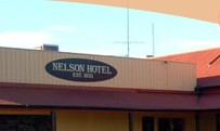 Nelson Hotel - Tweed Heads Accommodation