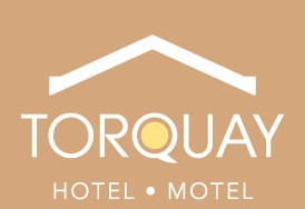 Torquay Hotel Motel - Tweed Heads Accommodation