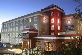 Hotel Ibis Thornleigh - Tweed Heads Accommodation
