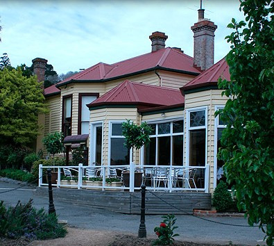 Central Springs Inn - Tweed Heads Accommodation