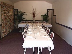 The Great Eastern Motor Inn - Tweed Heads Accommodation