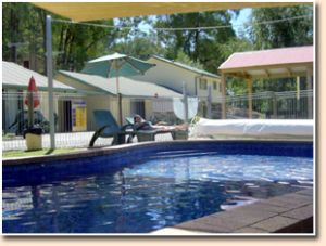 Snow View Holiday Units - Tweed Heads Accommodation