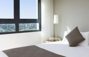 Pacific International Suites Parramatta - Tweed Heads Accommodation