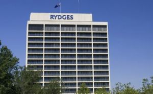 Rydges Lakeside - Canberra - Tweed Heads Accommodation