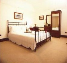 Tokelau Guest House - Tweed Heads Accommodation