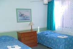 Mylos Holiday Apartments - Tweed Heads Accommodation