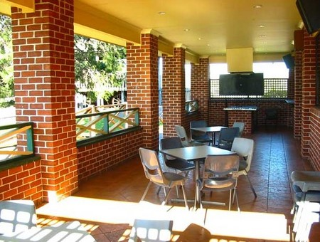 Cobargo Hotel Motel - Tweed Heads Accommodation