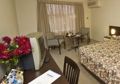 Best Western Wesley Lodge - Tweed Heads Accommodation
