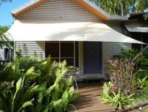 Lakeview Park Kakadu - Tweed Heads Accommodation