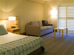 Coogee Bay Hotel - Tweed Heads Accommodation