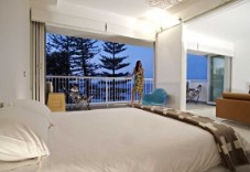 Hillhaven Holiday Apartments - Tweed Heads Accommodation