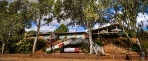 Mannum Motel - Tweed Heads Accommodation