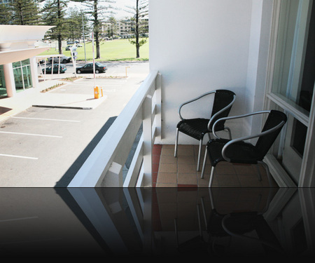 Watermark Glenelg - Tweed Heads Accommodation