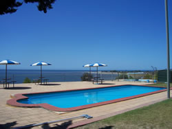 Stansbury Holiday Motel - Tweed Heads Accommodation