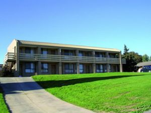 Moonta Bay Patio Motel And Restaurant - Tweed Heads Accommodation