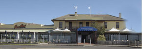 Barwon Heads Hotel - Tweed Heads Accommodation