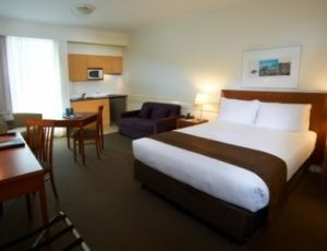 Quest Beaumont Kew - Tweed Heads Accommodation
