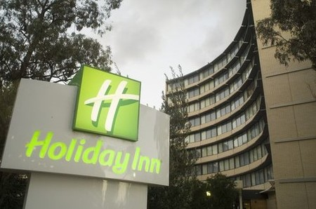Holiday Inn Melbourne Airport - Tweed Heads Accommodation
