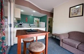 The Swagmans Rest Motel - Tweed Heads Accommodation
