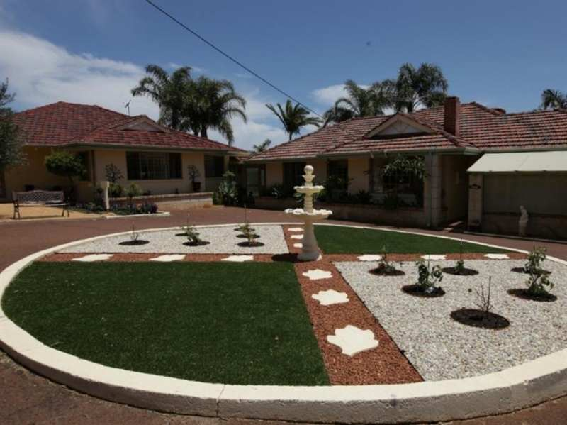 Armadale Cottage B And B - Tweed Heads Accommodation