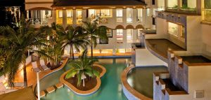 Regal Port Douglas - Tweed Heads Accommodation