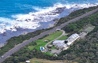 Whitecrest Great Ocean Road Resort - Tweed Heads Accommodation