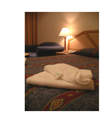 Goulburn Central Motor Lodge - Tweed Heads Accommodation