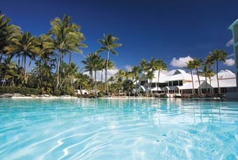 Sheraton Mirage Port Douglas - Tweed Heads Accommodation