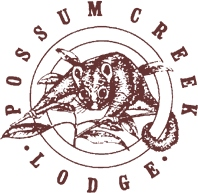 Possum Creek Lodge - Tweed Heads Accommodation