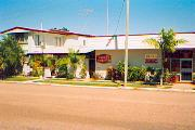 Tropical City Motor Inn - Tweed Heads Accommodation