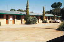 Outback Chapmanton Motor Inn - Tweed Heads Accommodation