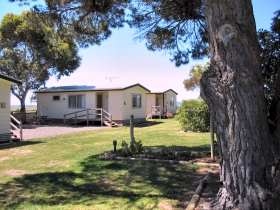 Millicent Hillview Caravan Park - Tweed Heads Accommodation