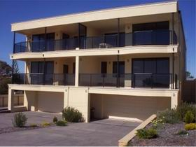 The Lighthouse Accommodation - Tweed Heads Accommodation