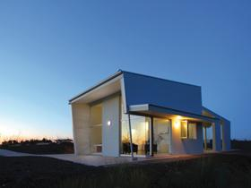 Tanonga Luxury Eco-Lodges - Tweed Heads Accommodation