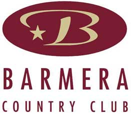 Barmera Country Club - Tweed Heads Accommodation