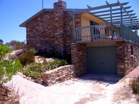 Kangaroo Island Beach Retreat - Tweed Heads Accommodation