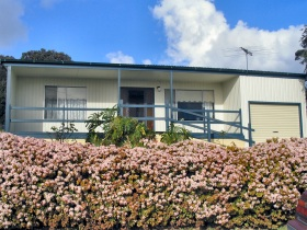 Warrawee Cottage Kangaroo Island - Tweed Heads Accommodation