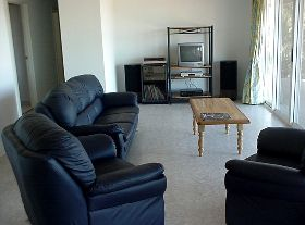 Sangria - Tweed Heads Accommodation