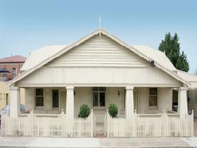 Seaside Semaphore Holiday Accommodation - Tweed Heads Accommodation