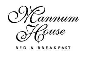 Mannum House Bed And Breakfast - Tweed Heads Accommodation