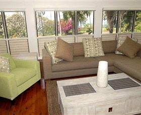 Coast Holiday Accommodation - Tweed Heads Accommodation