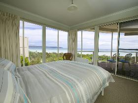 Malibu Lodge - Tweed Heads Accommodation
